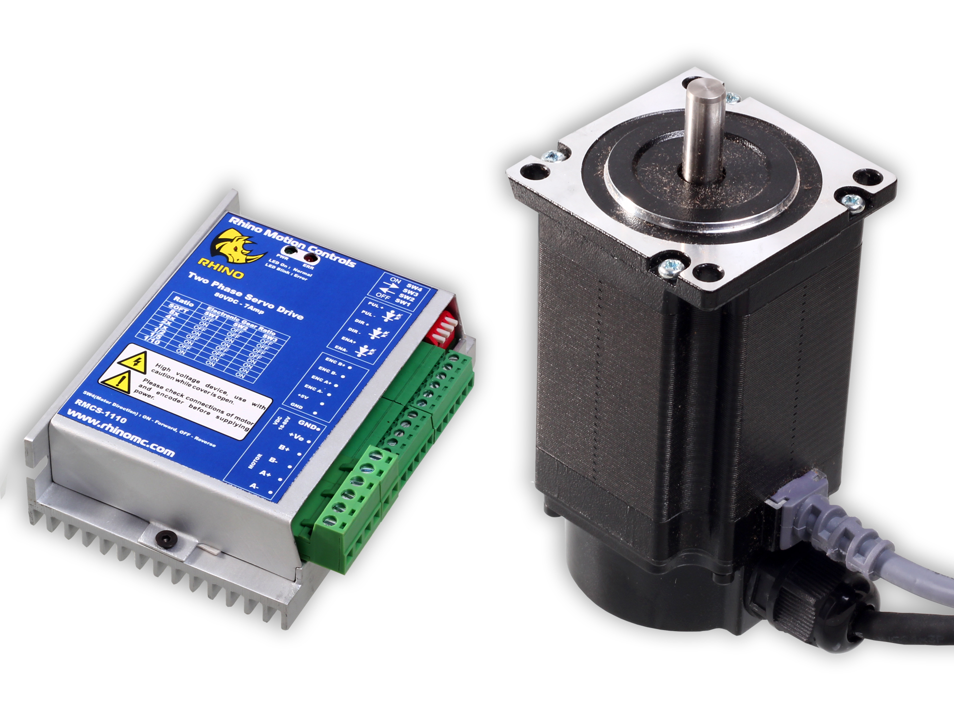 servo motors essay The increasing importance of energy efficiency has brought electric motor makers to promote a variety of schemes that improve motor performance unfortunately the terminology associated with motor.