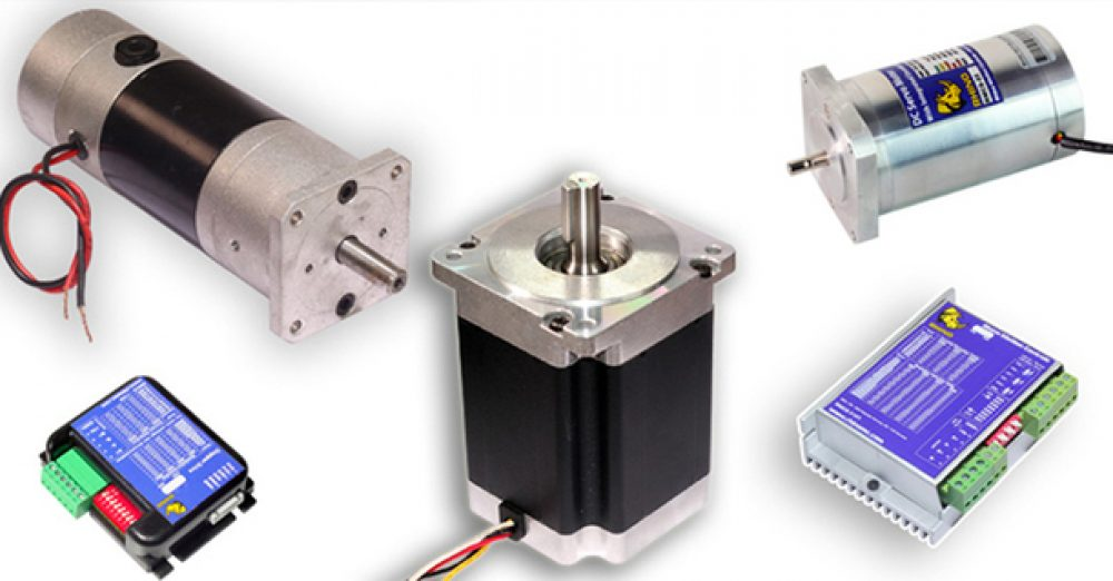 automation_cnc_products